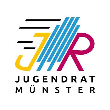 Jugendrat der Stadt Münster